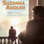 SUZANNA-ANDLER_120_DEF