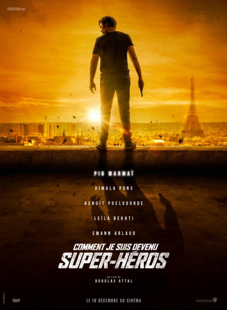 COMMENT-JE-SUIS-DEVENU-UN-SUPER-HERO_120_TEASER_PERSOS_16DEC1