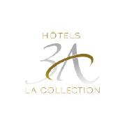 HOTEL BA LA COLLECTION