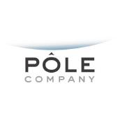 POLE COMPANY