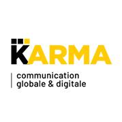 agence karma