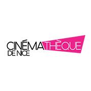 cinematheque de nice