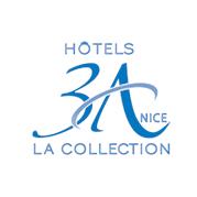 hotels 3A