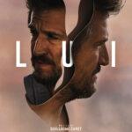lui-hd-festival-cineroman