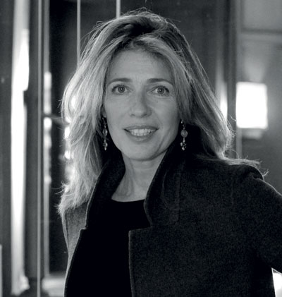 Carole Chrétiennot