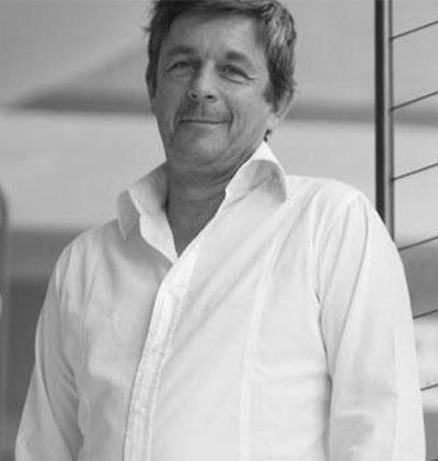 Philip Ducap