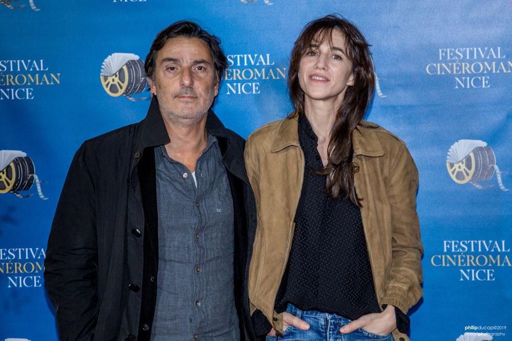 festival-cineroman-2019-©Philip_Ducap