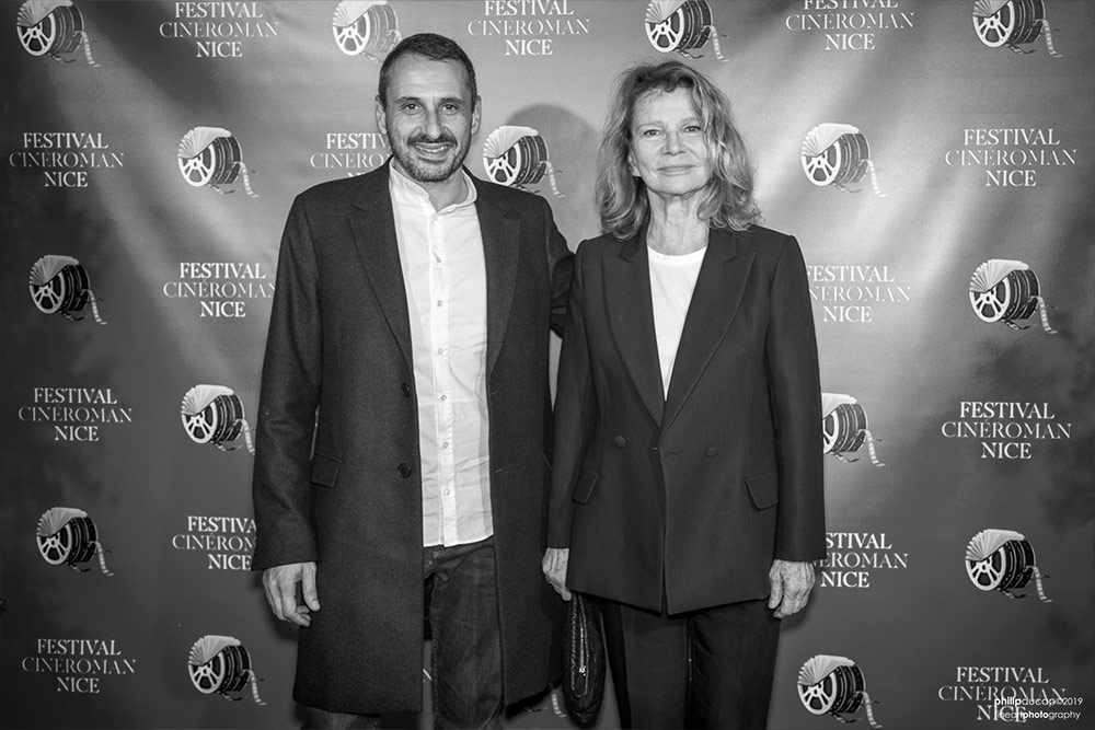 festival-cineroman-2019