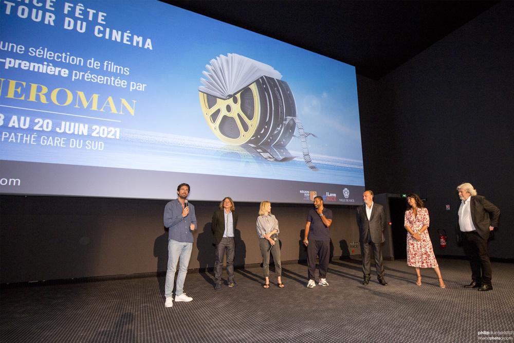 festival-cineroman-2020-edition-2-©Philip_Ducap
