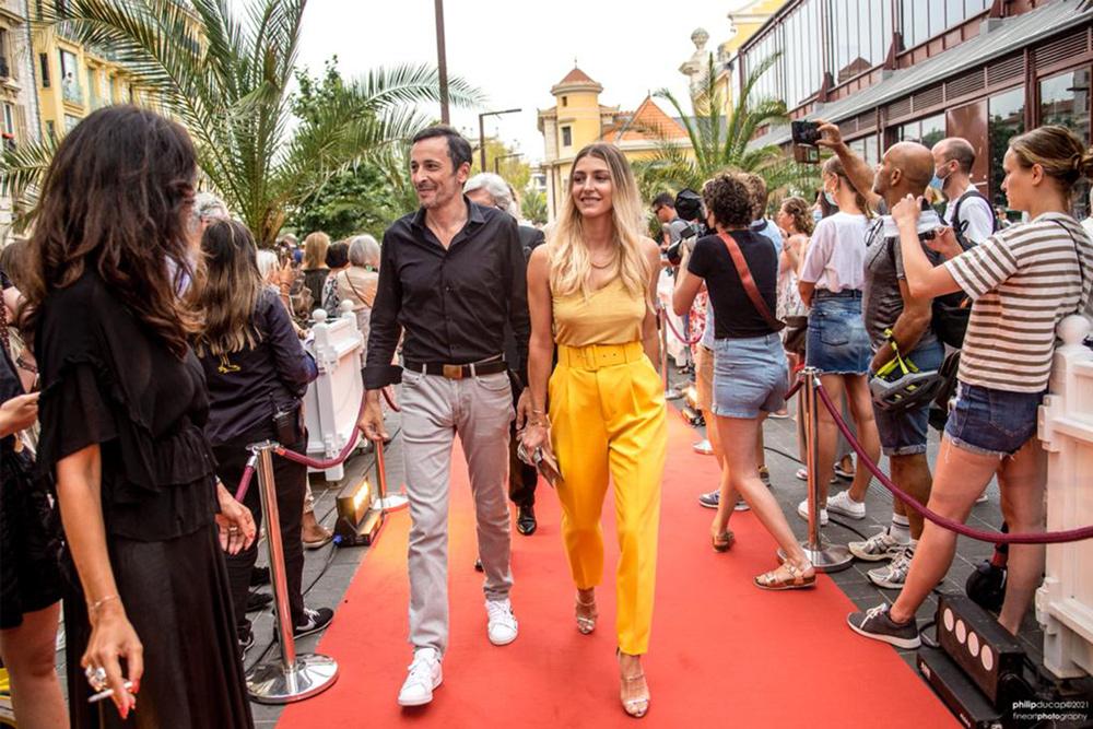 festival-cineroman-2021-juin2-©Philip_Ducap