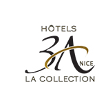 hotels 3a nice