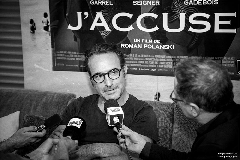 jean-dujardin-festival-cineroman-2019